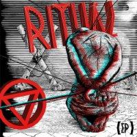 mulpHia — Ritual (2015)