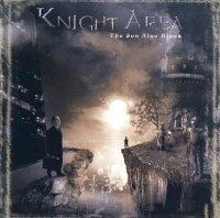 Knight Area-The Sun Also Rises