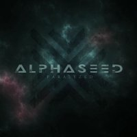 Alpha Seed-Paralyzed