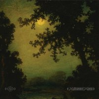 John Zorn — Midsummer Moons (2017)
