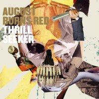 August Burns Red-Thrill Seeker