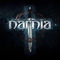 Narnia — Narnia (Reissue 2017) (2016)