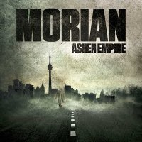 Morian - Ashen Empire (2012)