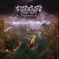 Stormlord-Hesperia