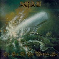 Ahab-The Call Of The Wretched Sea