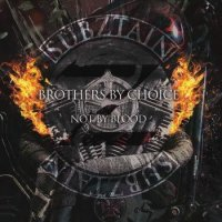 Subztain-Brothers By Choice Not By Blood