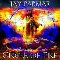 Jay Parmar-Circle Of Fire