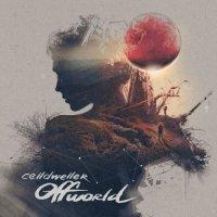 Celldweller — Offworld (2017)