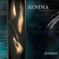 Aenima-Sentient