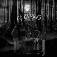 7\'s Catacomb - Bury Your Sins