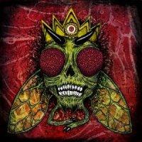 Junior Bruce-The Headless King