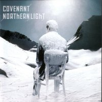 Covenant-Northern Light
