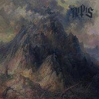 Ripis — Monolith (2017)