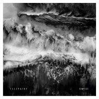 Telepathy — Tempest (2017)