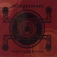 Rapoon-Vernal Crossing Revisited