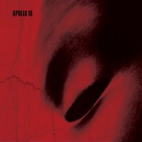 Apollo 18-The Red Album [Re-issued]