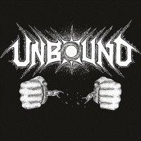 Unbound-Black Hole Hatred