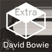 David Bowie-The Next Day Extra