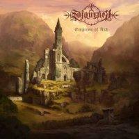 Sojourner-Empires Of Ash