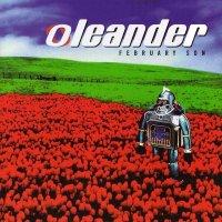 Oleander — February Son (1999)