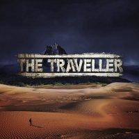 The Traveller-The Traveller