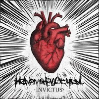 Heaven Shall Burn-Invictus - Iconoclast III