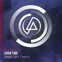 Linkin Park-Stagelight Demos
