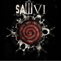 VA-Saw VI (OST)