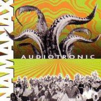 Namanax-Audiotronic