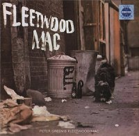 Fleetwood Mac-Peter Green\'s Fleetwood Mac