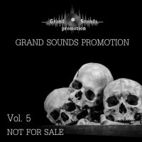 VA-Grand Sounds Promotion vol. 5