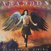 Abaddon — Blackstar Rising (2016)