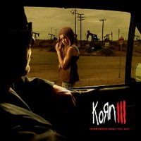 Korn-Korn III: Remember Who You Are