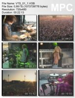 Def leppard-Live Sheffield DVD5