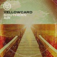 Yellowcard-Southern Air [Japanese Edition]