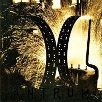 Antrum-EP I