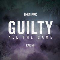 Linkin Park-Guilty All the Same (feat. Rakim)