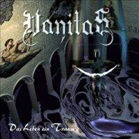 Vanitas — Das Leben Ein Traum (2002 Re-Issue) (2000)