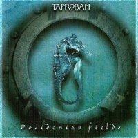 Taproban-Posidonian Fields