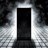 Monolith-Monolith