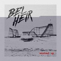 Bel Heir — Washed Up (2017)