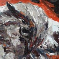 Humm — Sanctuary (2015)