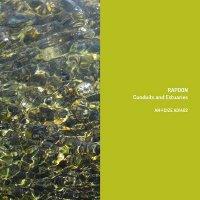 Rapoon-Conduits And Estuaries