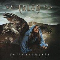 Talon-Fallen Angels