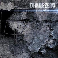 Divine:Zero-The Cold Asylum