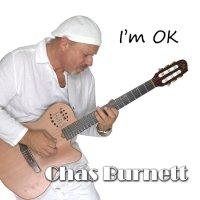 Chas Burnett — I\'m OK (2017)
