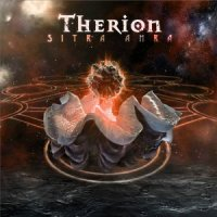 Therion — Sitra Ahra (2010)