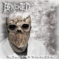 Benighted-Identisick