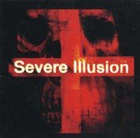 Severe Illusion-Infidelity To Ritual (EP)