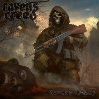 Ravens Creed-Ravens Krieg